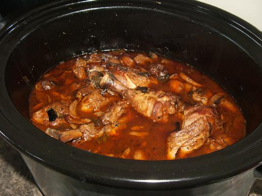 Cuisine - Cuisson oeuf a la coq ...