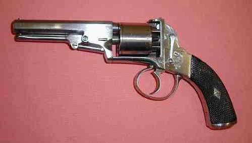 pistolet guerre 14 18 prix