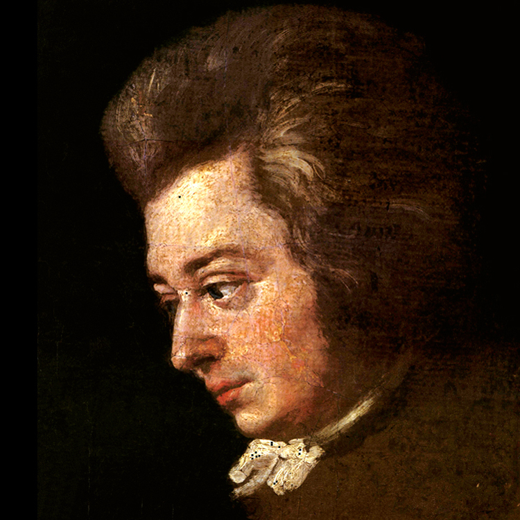 Wolfgang Amadeus Mozart Mozart - Philippe Bender - Concertos Pour Piano